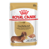 ROYAL CANIN ADULT DACHSHUND – Роял Канин для взрослых собак породы Такса паштет - 85 гр -